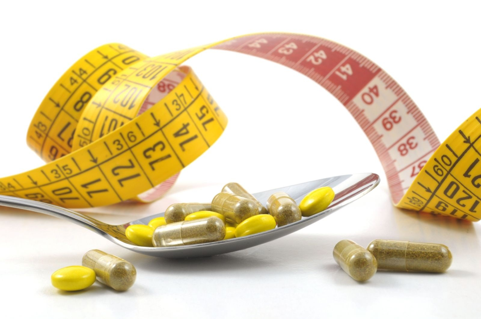 danger of diet pills research The dangers of slimming pills they would only take them if they could research them thoroughly diet experts warn that many people eager the dangers.